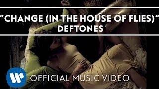 getlinkyoutube.com-Deftones - Change (In The House Of Flies) [Official Music Video]