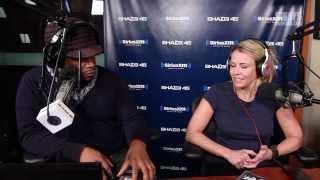 """getlinkyoutube.com-Chelsea Handler Says """"Black People Get Her Humor"""" + New Book """"Uganda Be Killing Me"""""""