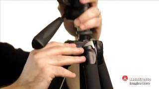 manfrotto 293a3 kit (mk293a3-a3rc1)