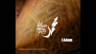 getlinkyoutube.com-Qari Mufti Ahmed Ali Falahi. 09-09-2016