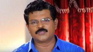 getlinkyoutube.com-Manjurukum Kaalam | Episode 216 - 02 December 2015 | Mazhavil Manorama