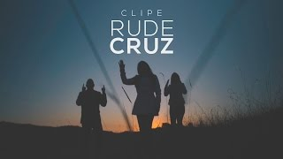 getlinkyoutube.com-Clipe - Rude Cruz - Art'Trio