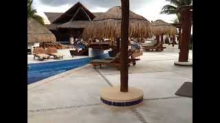 getlinkyoutube.com-Excellence Riviera Maya Adult Only Resort Review