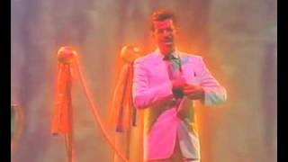 getlinkyoutube.com-Yello - Blazing Saddles (1989 Video)