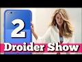 Что ждать от Google Pixel 2  Droider Show #276