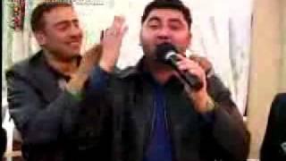 getlinkyoutube.com-Sarkaut Qurbani Full Sarxosh !! Qawel Dada Bandan Nelet