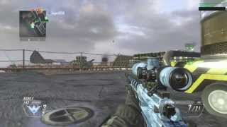 BO2 OffHost Aimbot | XeCheats Cracked | Gameplay |+Download