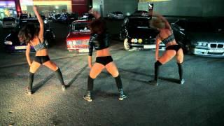 "getlinkyoutube.com-TATA TEAM: Trip Lee ft. Lecrae""Manolo"" - Choreo by Maksimova Tatiana"