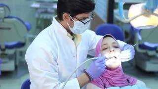 getlinkyoutube.com-Dentistry class 2016- University of Alexandria