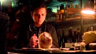 getlinkyoutube.com-Trailer Secret Circle saison 2