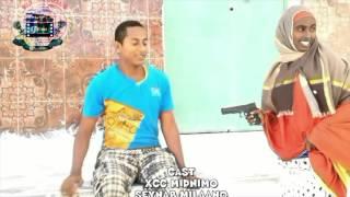 getlinkyoutube.com-Daawo filimo horar iyo indha sarcaada -Somali Movie Action -Waagacusub Tv