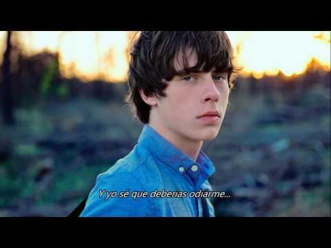 Love Hope And Misery En Español de Jake Bugg Letra y Video