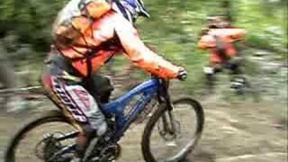getlinkyoutube.com-Megavalanche Perú 2007 lo mejor