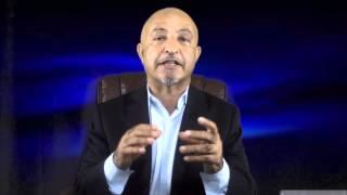 getlinkyoutube.com-168- Entihari on Dr.Abdulah Shafie Ayar