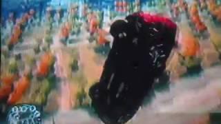getlinkyoutube.com-GTA IV Bike/Helicopter Crashes and falls episode 4