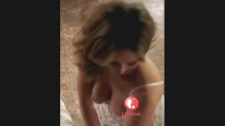 getlinkyoutube.com-Jennifer Love Hewitt - Big Sexy Titties Bent Over! (Re-upped 720p)