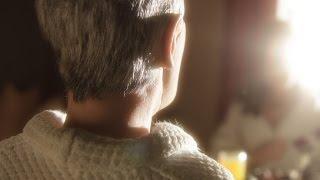 getlinkyoutube.com-ANOMALISA - Trailer (2015) - Paramount Pictures