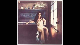 Jessi Colter  -  I Hear A Song