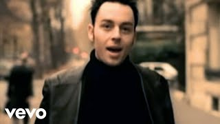 getlinkyoutube.com-Savage Garden - Truly Madly Deeply