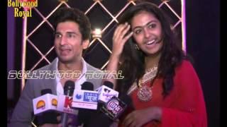 getlinkyoutube.com-TV Serial 'Sasural Simar Ka' celebrates completion of 1000 Episodes  5
