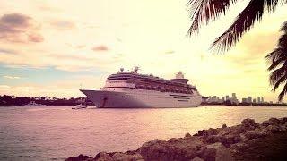getlinkyoutube.com-Miami Beach 4K