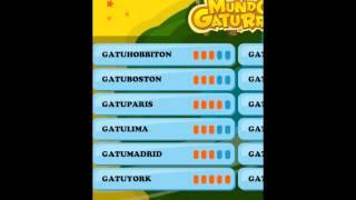 getlinkyoutube.com-la contraseña de camugata|nuevo usuario (mundo gaturro)