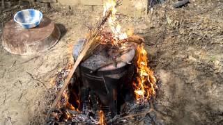 getlinkyoutube.com-مندي حيث النار خارج التنكة