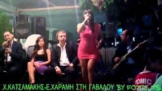 getlinkyoutube.com-ΕΛΕΝΑ ΧΑΡΑΜΗ-ΕΙΣΑΙ ΑΜΑΡΤΩΛΟΣ!!!