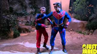getlinkyoutube.com-Henry Danger Exclusive Clip (1x23/1x24)
