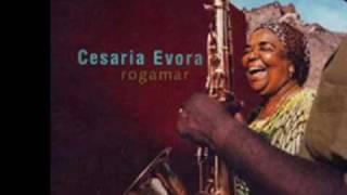 getlinkyoutube.com-Cesaria Evora - Carnaval De Sao Vicente