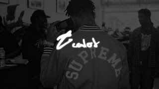 getlinkyoutube.com-Zealot ~ Travis Scott x Bones Type Beat