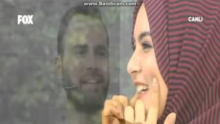 getlinkyoutube.com-Zuhal Topal'la / Umut, Hanife / Bağdat ( Ayça Çelik )