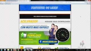 getlinkyoutube.com-Como burlar qualquer protetor de link - Completo 2012 [HD 1080p]