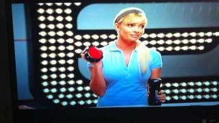 "getlinkyoutube.com-Funny Axe ""Balls"" Commercial 2010 HD"