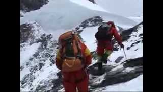 getlinkyoutube.com-Everest 50 años