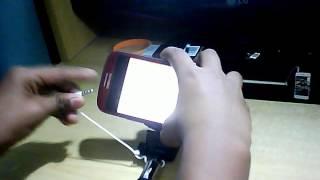 getlinkyoutube.com-Como configurar MONOPOD PARA EL GALAXI S3