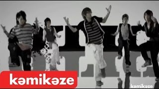 getlinkyoutube.com-[MV] ร้ายแต่รัก - K-OTIC