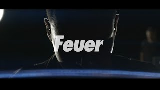 Adesse - Feuer (Live-Version)