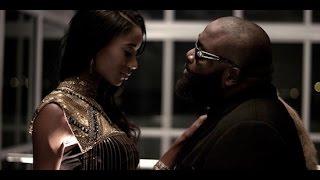 """getlinkyoutube.com-*New* Lil Wayne Ft 2 Chainz & Rick Ross (2015) """"She Wants A Baller"""" (Explicit)"""