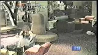 getlinkyoutube.com-Reef Casino Candid security camera