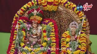 கீரிமலை நகுலேஸ்வரம் சிவன் கோவில் தேர்த்திருவிழா 13.02.2018