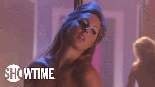 getlinkyoutube.com-Californication | Behind the Scenes: Eva Amurri Stars as a Stripper | Season 3