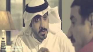 getlinkyoutube.com-برومو مسلسل سعد وخواته .. 2015