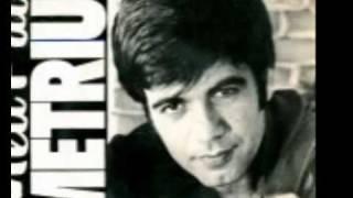 getlinkyoutube.com-Demétrius - Ritmo de Chuva