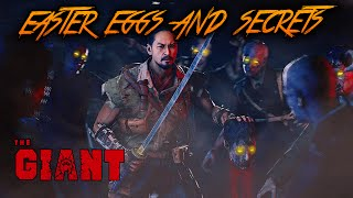 getlinkyoutube.com-THE GIANT - ALL EASTER EGGS AND SECRETS WALKTHROUGH (Black Ops 3 Zombies)