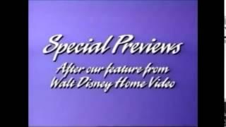 getlinkyoutube.com-Jim Henson Video Bumpers all in one video