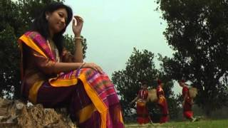 getlinkyoutube.com-chakma song
