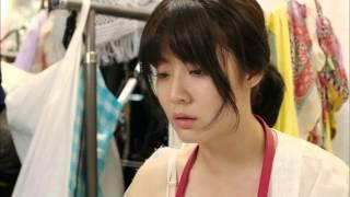 getlinkyoutube.com-[HIT] 가족끼리 왜 이래-위기를 맞은 남지현과 왕자님처럼 등장한 서강준.20140824