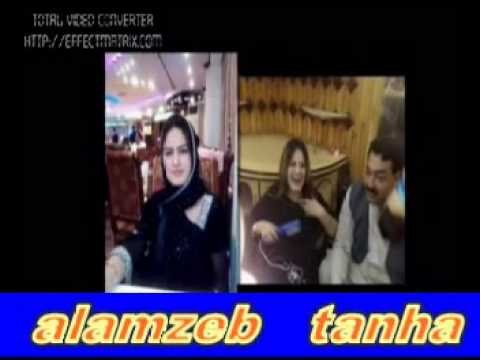 Pashto Singer Ghazala Javed Dead Body Pictures with her father