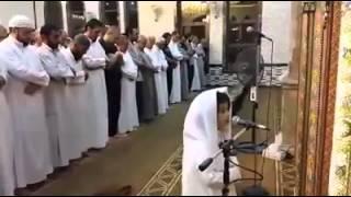 getlinkyoutube.com-طفل يقرأ القرآن بصوت جميل جدا